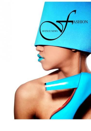 supermodel-photo-blue-hat-lip