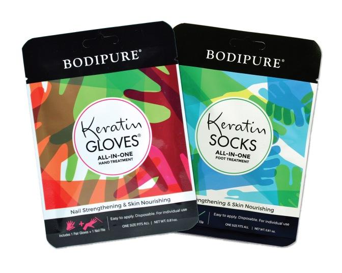 bopu01-01com-glove-sock-highres
