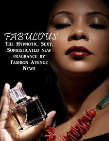 fabulous-darling-sb