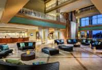 marriott-lobby