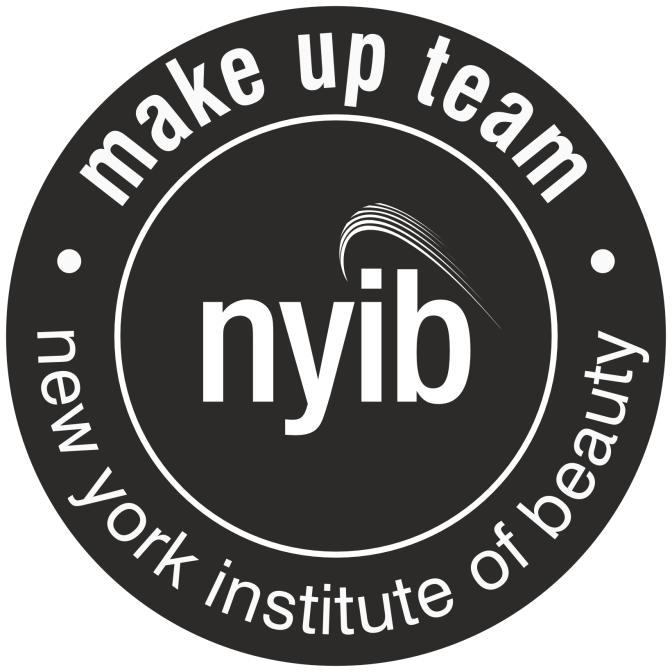 nybi-circle