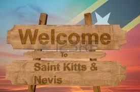 st-kitts-n-nevis-2