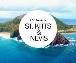 st-kitts-n-nevis