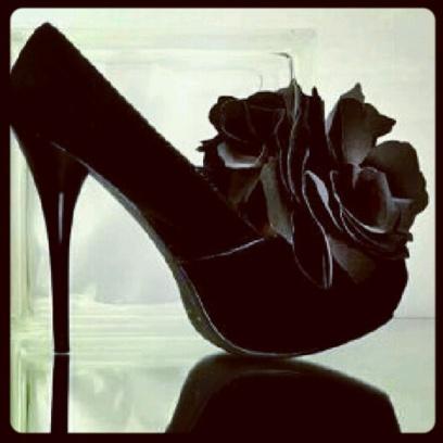 tux-shoe