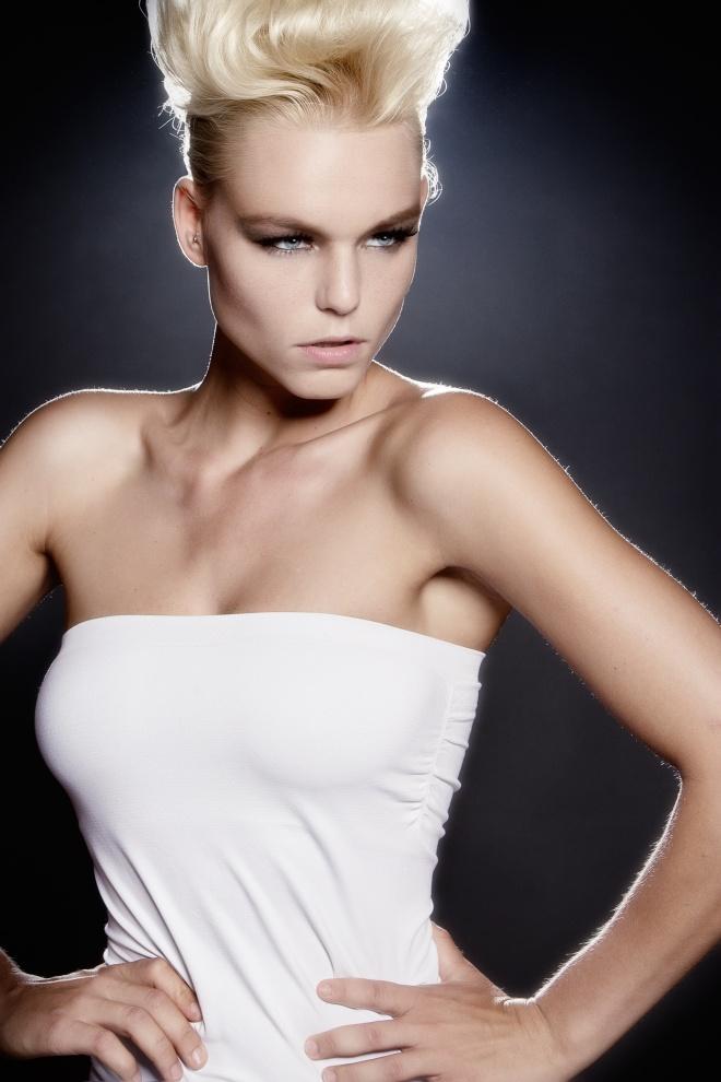 WHITE DRESS CHISEL FACE.jpg