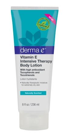 derme003-03com-derma-e-vitamni-e-body-lotion-naturally-scented