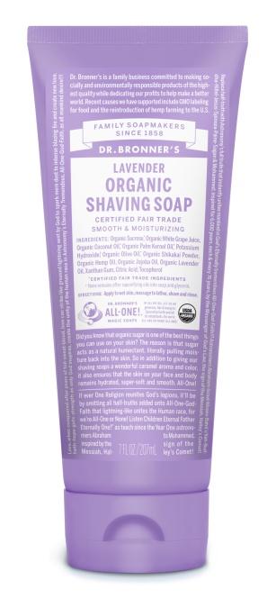 drbro10-01com-shavingsoap_lavender