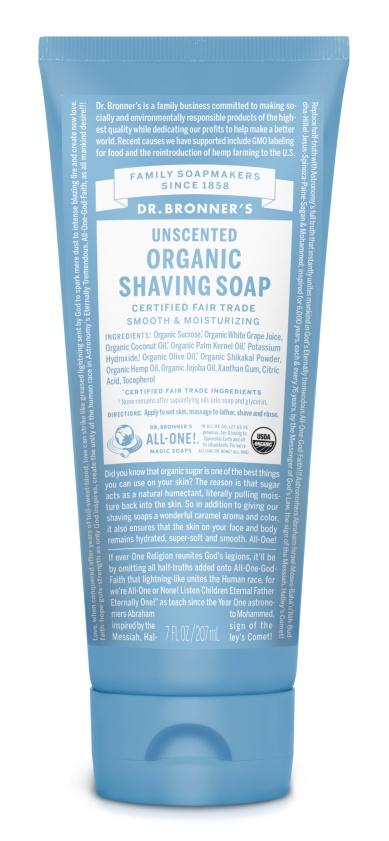 drbro10-05com-shavingsoap_unscented