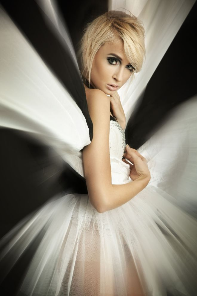 Fairy Blond Girl Stock Photo.jpg