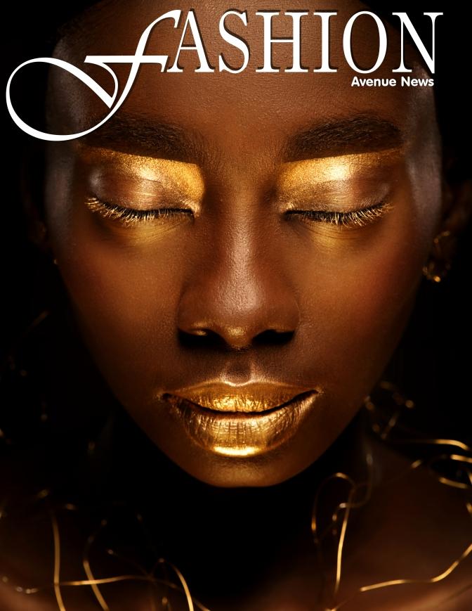 fan-golden-cover