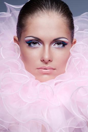 fan-pink-fluff-cover-model