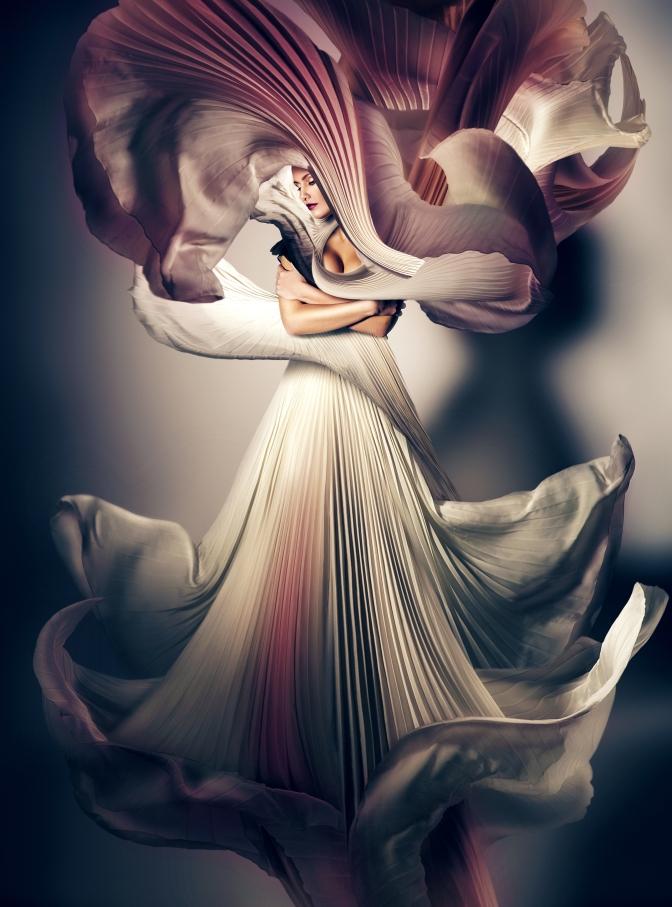 flying-dress