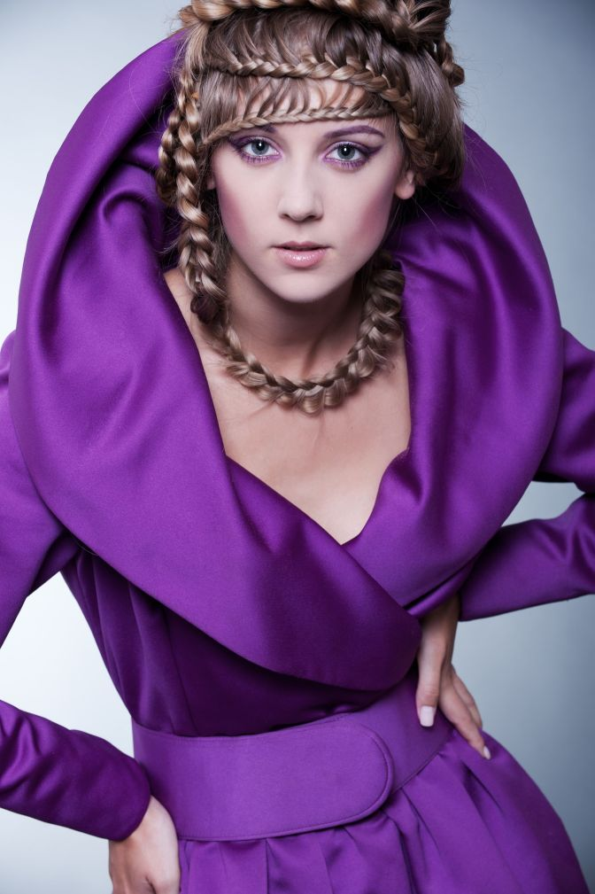 purple-stock-photo