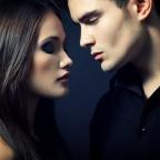 Menaji – Men's Skincare