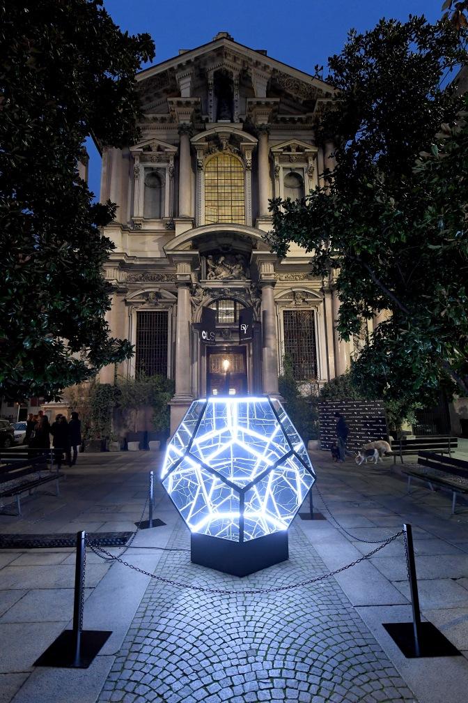 David Yurman - Where Design Meets Art