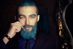 Beard Oil Overload?  Bluebeards Original Provides an Alternative