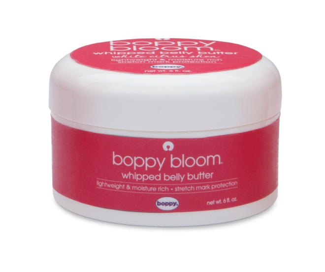 bpp01-02com-bloom-belly-butter-jar-highres