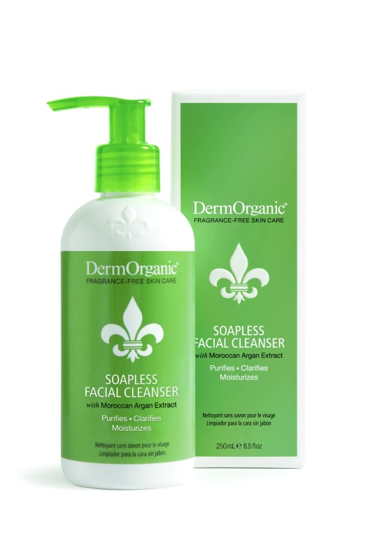 derm001com-dermorganic-cleanser-highres