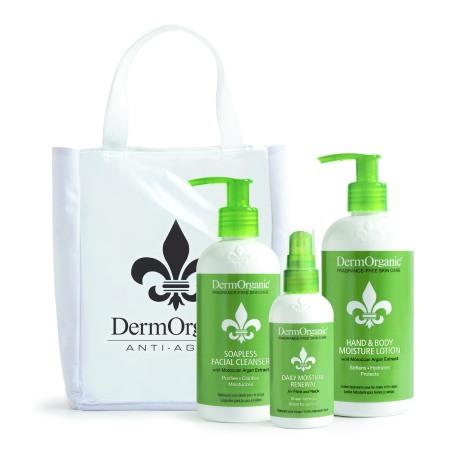 derm001com-dermorganic-skin-care-bag-highres