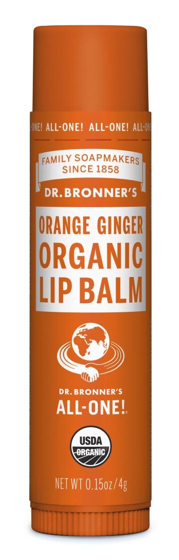 drbro06-03com-lipbalm_orangeginger-highres
