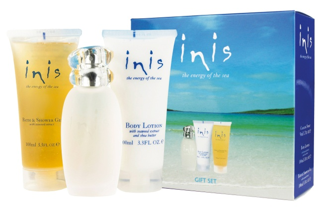 ini001-07com-inis-gift-set-highres