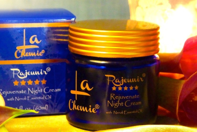 lc001-01com-la-chemie-rajeunir-night-cream-highres