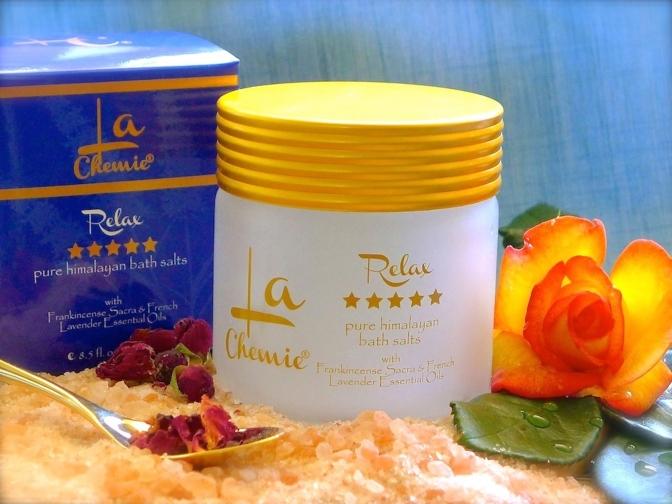 lc001-05com-la-chemie-relax-bath-salts-highres