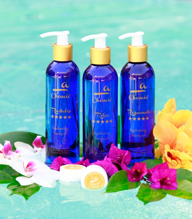 lc001-06com-la-chemie-relax-body-oil-highres