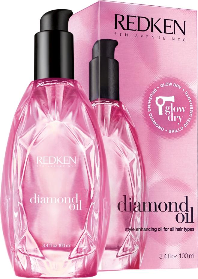 lord74.01com-diamon-oil-glow-dry-highres.jpg
