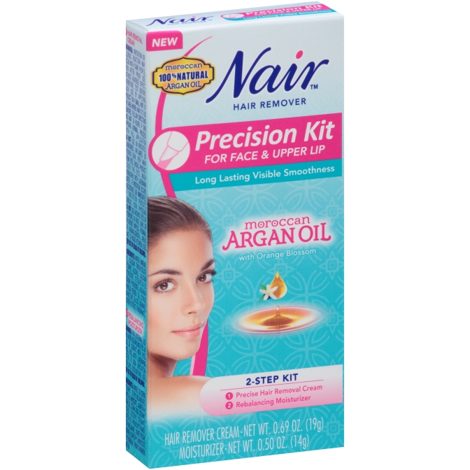 nair01-04com-precision-kit-highres