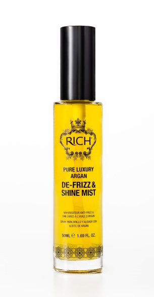 rich01-01com-rich-pure-luxury-argan-color-protect-conditioner-highres