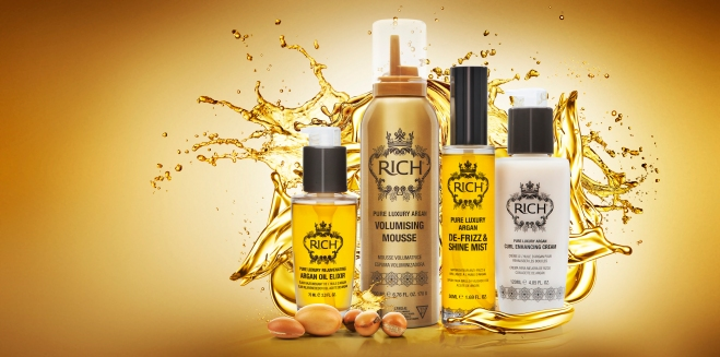 rich01-03com-rich-hair-care-highres