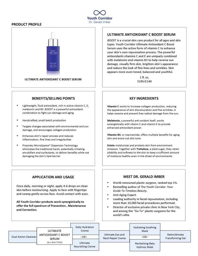 yc001com-ultimate-antioxidant-c-boost-serum-1