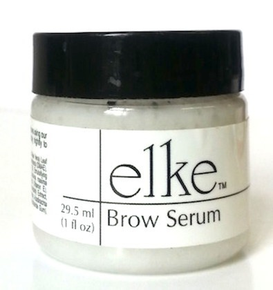 evf001-04com-elke-brow-serum-highres