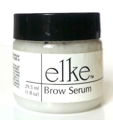 evf001-04com-elke-brow-serum-highres