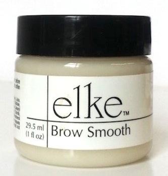 evf001-05com-elke-brow-smooth-highres
