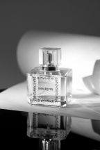 FAN LUXURY HOUSE, LAUNCHES NEW FRAGRANCE LINE