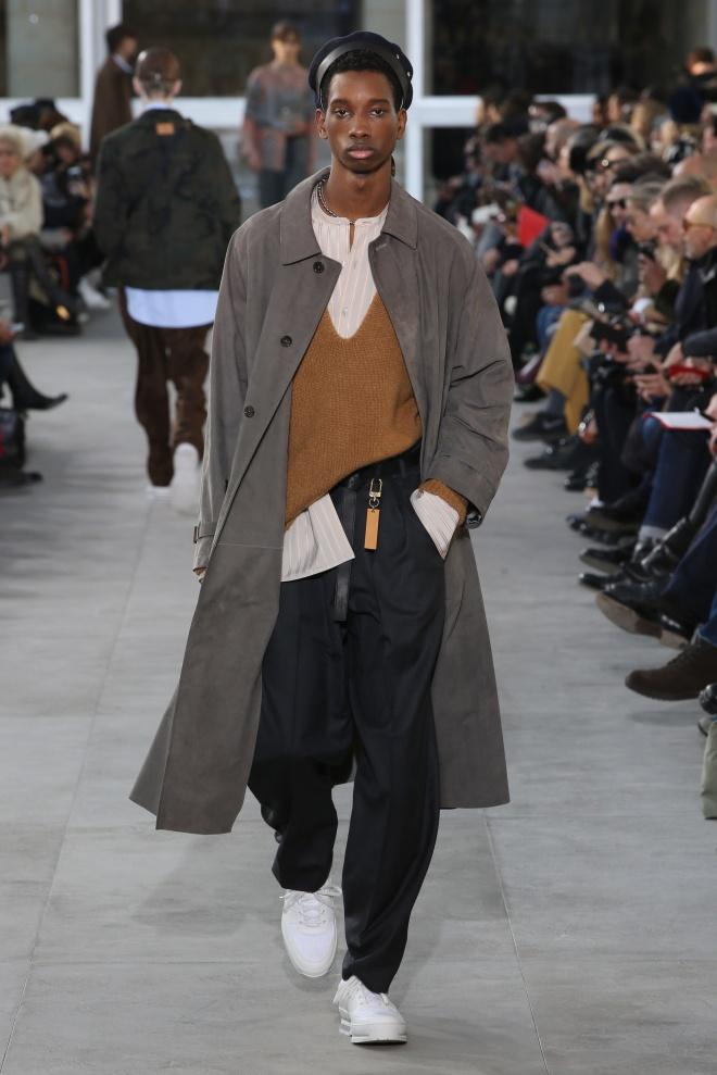 fsfwpa01-30com-paris-fashion-week-f-w-17-18-louis-vuitton-men-highres