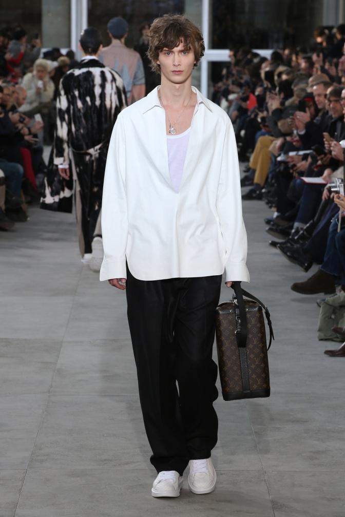 fsfwpa01-37com-paris-fashion-week-f-w-17-18-louis-vuitton-men-highres
