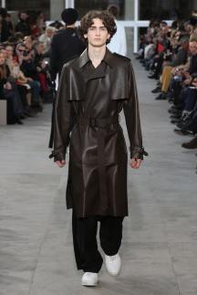 fsfwpa01-40com-paris-fashion-week-f-w-17-18-louis-vuitton-men-highres