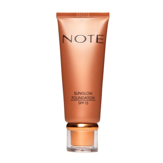 note01-01com-note-cosmetics-sunglow-foundation-highres