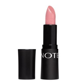 note01-02com-note-cosmetics-ultra-rich-color-lipstick-highres