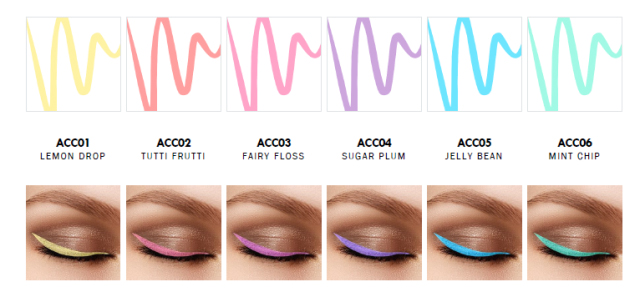 absny01.04com-cotton-candy-liners-highres