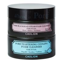 cao01.04com-caolion-hot-cool-pore-foam-cleanser-duo-front-tilt--highres