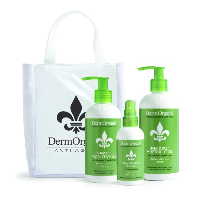 derm001com-dermorganic-skin-care-bag-highres