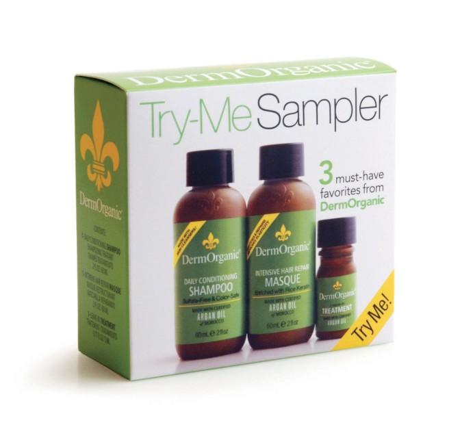 derm001com-dermorganic-try-me-sampler-highres