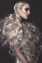 Rejuvabeads by MONAT – Repairs Hair Damage