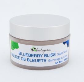 indig01.01com-indigena-blueberry-bliss-sugar-scrub-highres