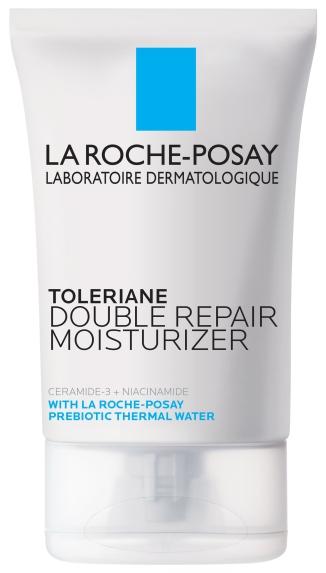 lrp01.03com-la-roche-posay-toleriane_dblrepairmoisturizer_final-highres