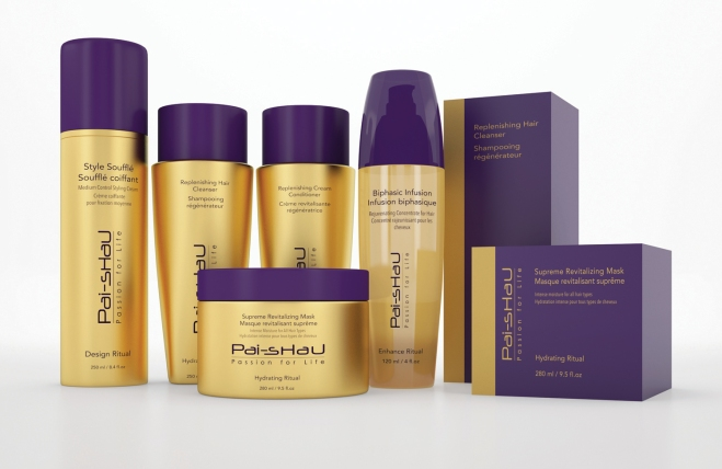 pash01.01com-pai-shau-hair-care-line